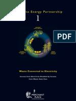 WTOE1_KeyPoints