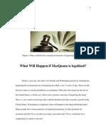 marijuana paper