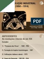 II Revolução Industrial.pdf