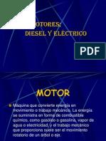 Diesel Files