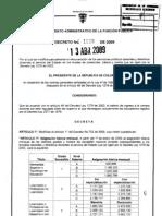 Articles-187670 Archivo PDF Decreto 1238 2009