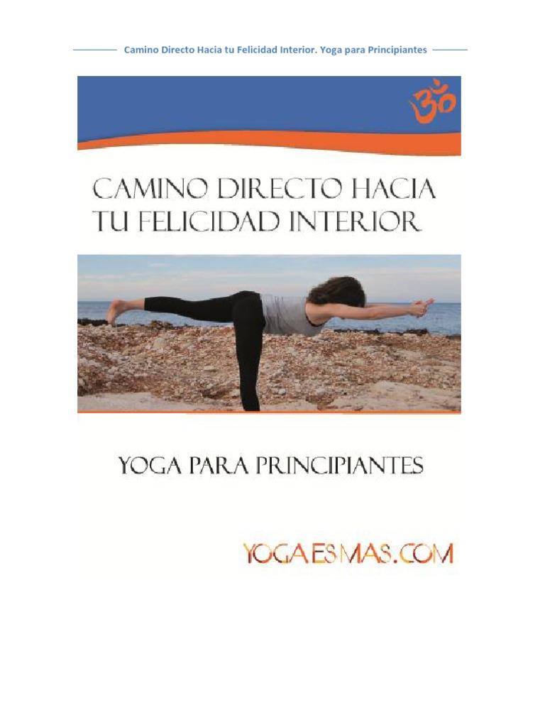 Yoga Para Principi Antes 26b8ab2e69f3