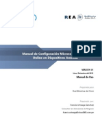 Manual Configuración Android - REA.pdf