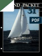 IP31 Brochure