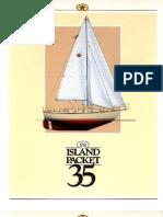 IP35 Brochure