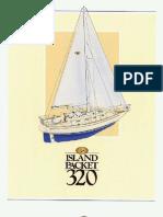 IP320 Brochure