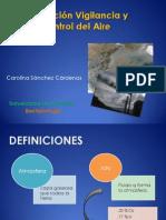 Inspección Vigilancia y Control del Aire.pptx