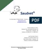 Plano_de_negócio_Saudvet