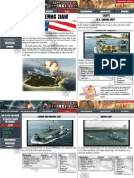 Battle Stations Pacific Official Strategy Guide - Excerpt