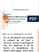 Documentos Mercantiles_ses 2