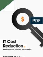 sumerian_cost_reduction_white_paper.pdf