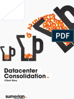 Sumerian_Client Stories_Full_Datacenter Consolidation.pdf