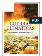 Guerras-Climaticas