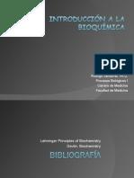 Procesos Biologicos - 01 - Introduccion.16.03.09