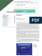 Tuberculose _ dos Sintomas ao Diagnóstico e Tratamento _ MedicinaNET