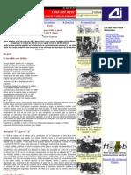 2 Historia de Ford -2da Parte- El Increible Caso Selden
