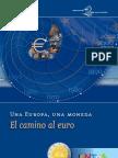 Camino Al Euro
