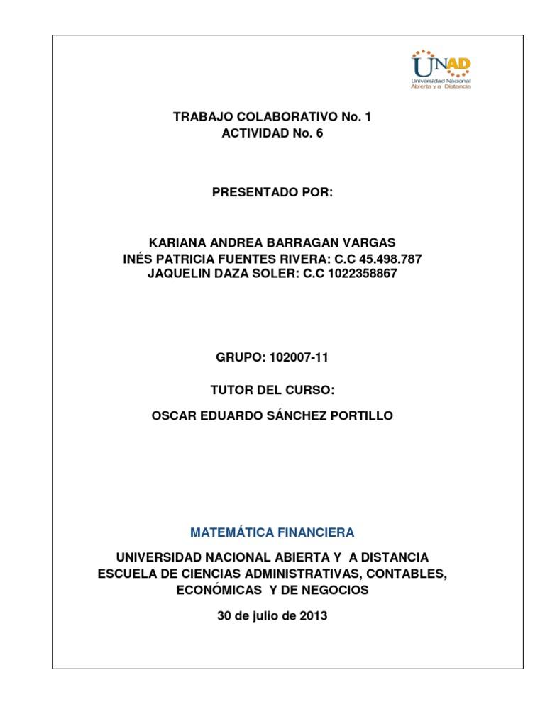 Famoso Hojas De Trabajo De Matemáticas Niveladas Motivo - hojas de ...