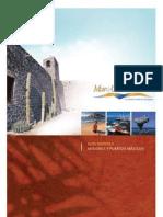 APTN - Circuito Misiones y Puertos Magicos