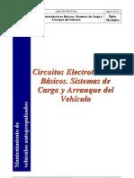 electricidad reweno.pdf