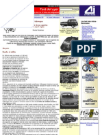 2 Historia de Volkswagen - 2da Parte