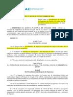 1 resolucao207_anac