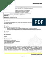 GL-LAS1401-L01M.docx
