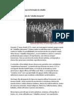 A importancia da dança na formaçao do cidadão Ivaldo Bertazzo.pdf