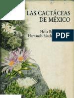 Las Cactaceas de Mexico V2 (Ydejatuloguap@,SoyBiolog@)