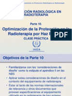 P10 2 Calibracion TRS 277 Es Web (1)