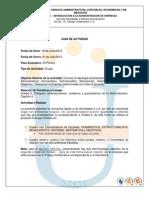 90012._Actividad_10._i-2013