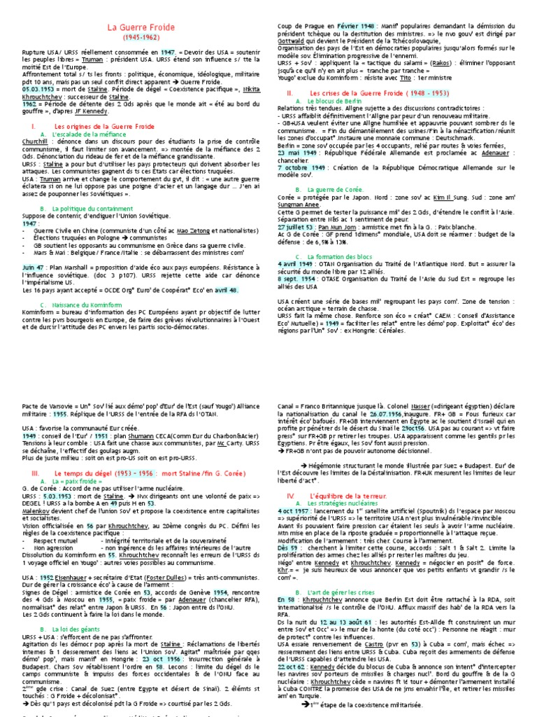 Anthropology dissertation methodology