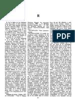 01 - El Racionalismo I (FM)