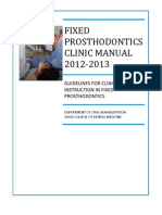 FixedClinicManual-9-12