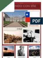El Mundo Chile