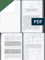 Capitulo 3 Pag 58 Hasta Pag 65 - Copia