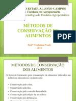 II unid. AULA 2.pdf