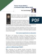 Articulo Luisa1
