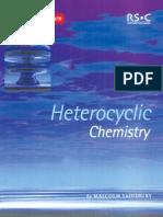 Pelczar Microbiology 5th Edition Pdf