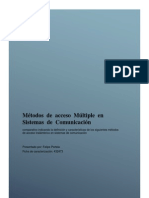 A1-432473-FelipePortela