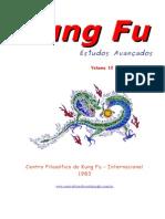 Coletanea Kung Fu 12