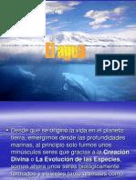 elagua-090807105120-phpapp01