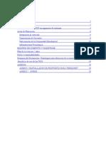 Planeación estratégica informática aplicada a las TICS