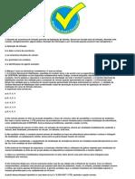 ctb simulado 5.pdf