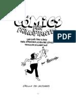 ComicsParaPrincipiantes.pdf