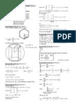 Gabarito Afa Caderno 2 05.07.2013 PDF