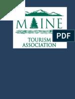 2009 Annual Meeting Sponsors & Exhibitors