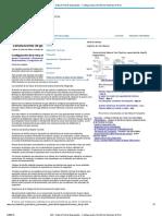 EIA - Natural Red de Gasoductos - Configuración y Diseño de Sistemas de Red