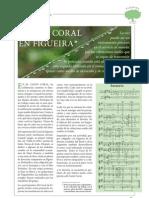 senales21-pg9