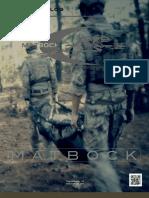 2013 MATBOCK Catalog